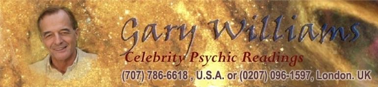 psychic reading free uk dating