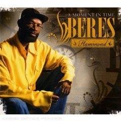 Beres Hammond - I Feel Good lyrics