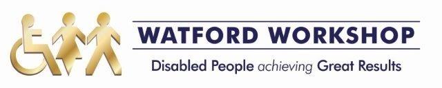 Watford Sheltered Workshop Ltd