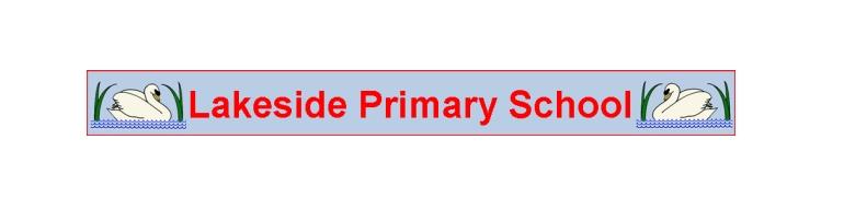 Lakeside Community Primary School