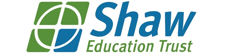 Shaw Education Multi Academy Trust